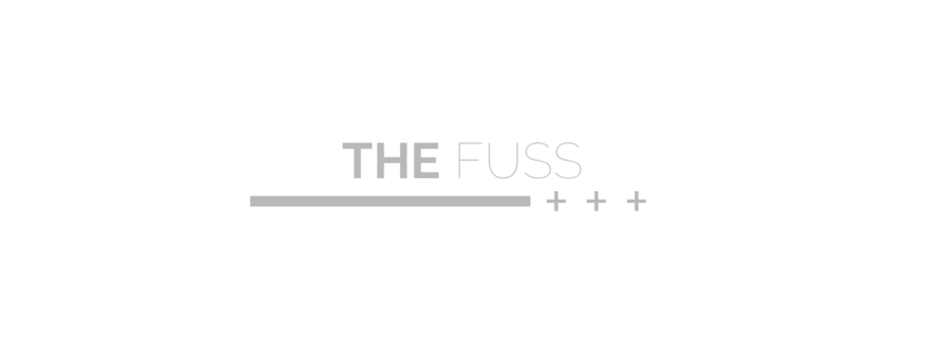 Subscribe to The Fuss