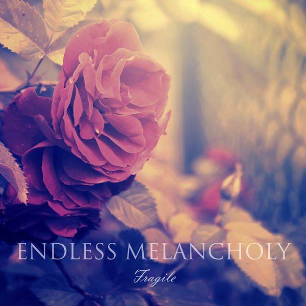 Endless Melancholy