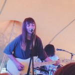 The Dollfins at Park Acoustics