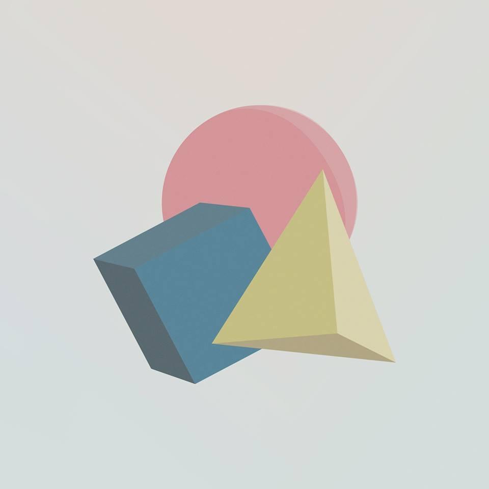 Drift Prism
