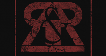raptors & remnants logo