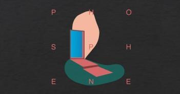 sui generis phosphene art