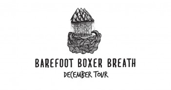 barefoot boxer breath