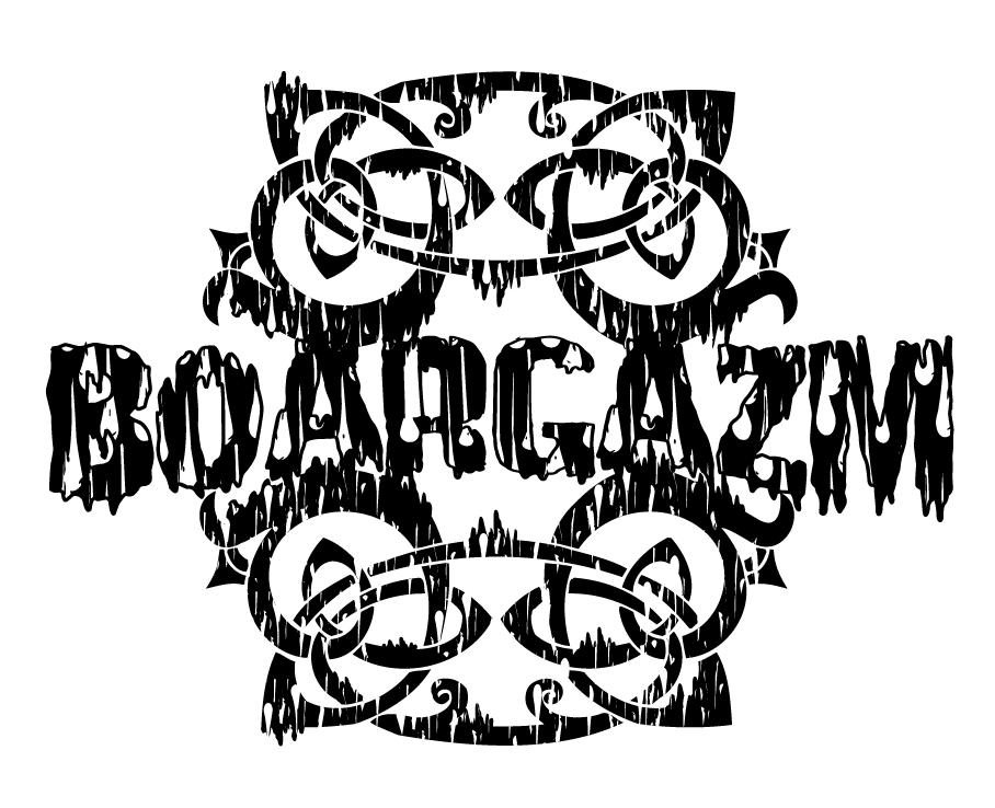 Boargazm