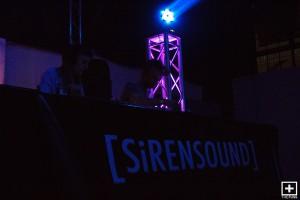 sirensound