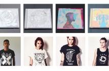 Fuss Online Store