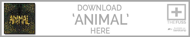 deathrettes animal purchase banner