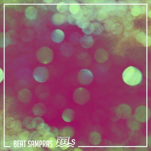 beat sampras EP
