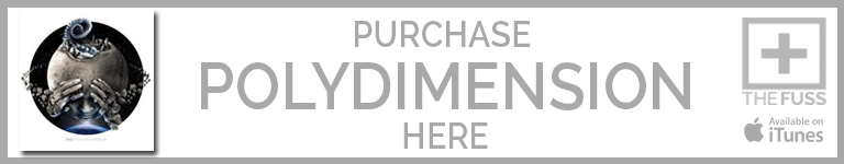 iso-polydimension-purchase-banner