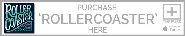 lance-herman-banner