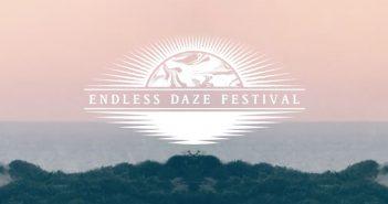 endless-daze
