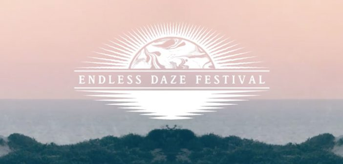 endless-daze