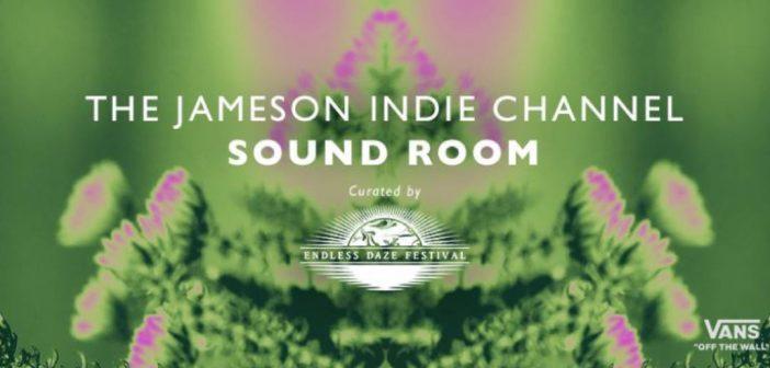 endless-daze-sound-room