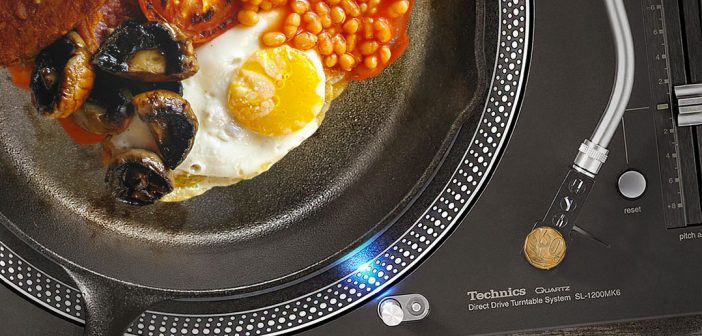 beats-4-breakfast