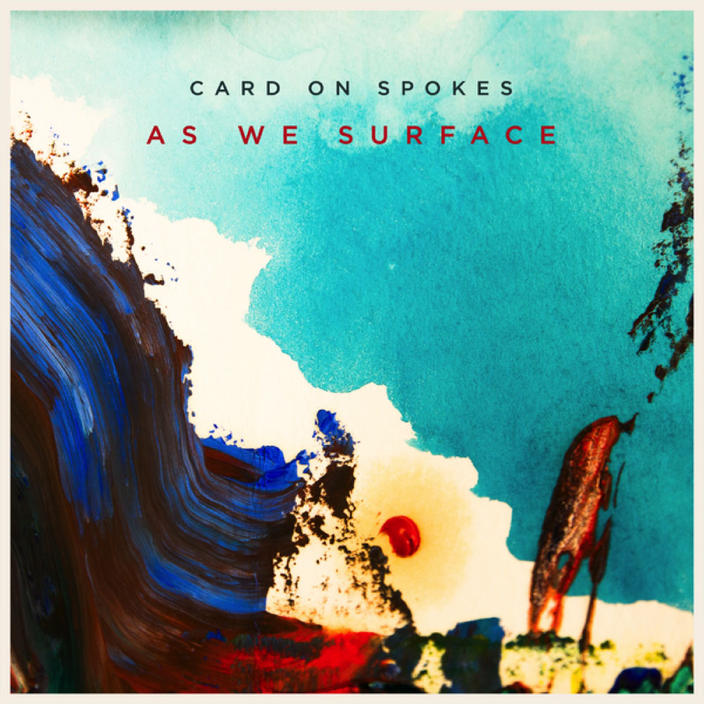 card-on-spoke-as-we-surface-ep-artwork