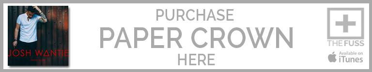 josh-wantie-purchase-banner