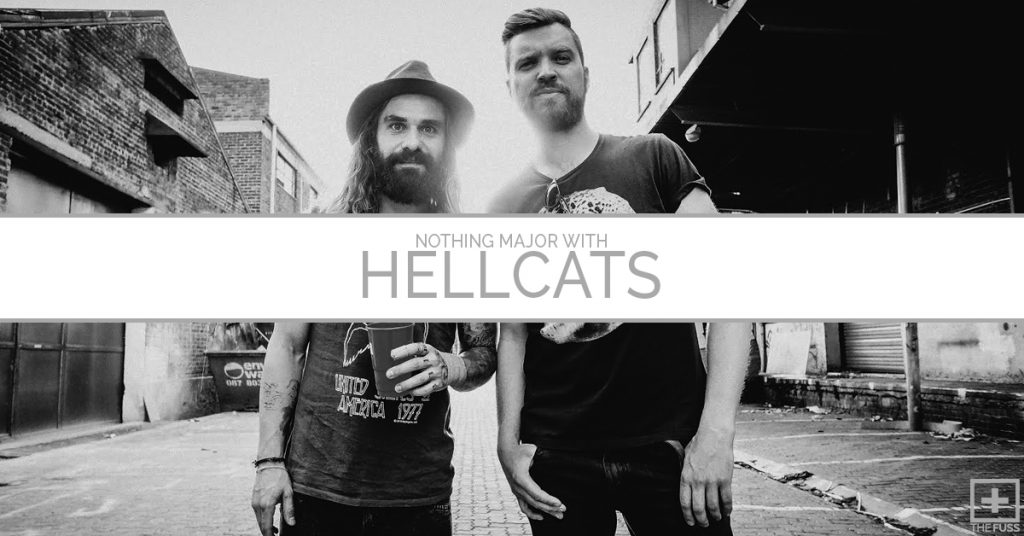 nothing-major-hellcats-announcement