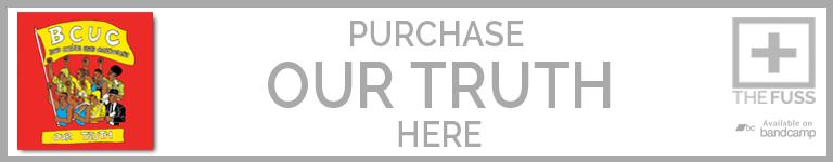 bcuc-purchase-banner