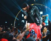 Listen to the single AKA debuted at Idols grand finale