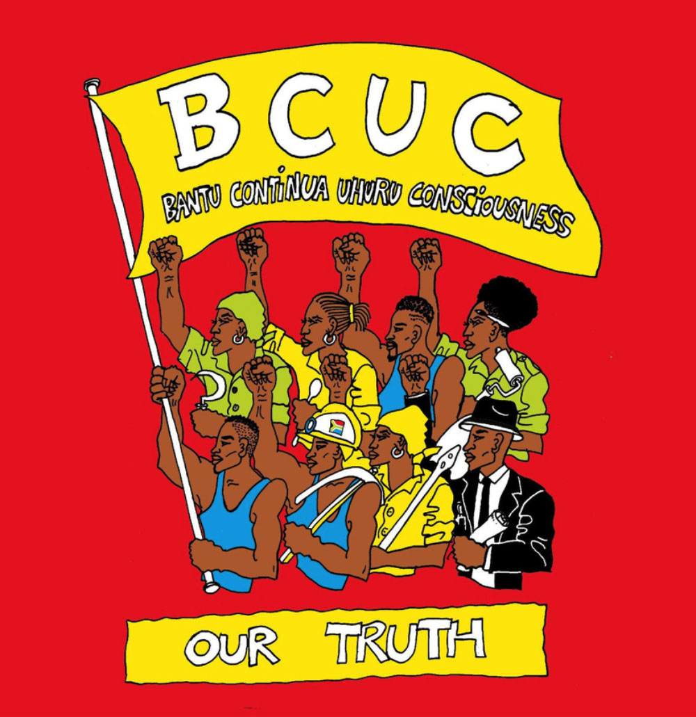 bcuc-our-truth