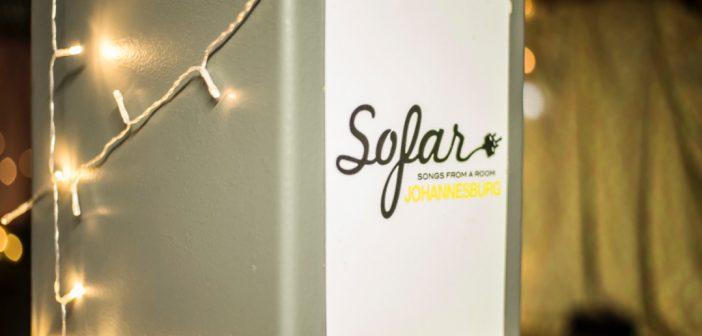 sofar-sounds