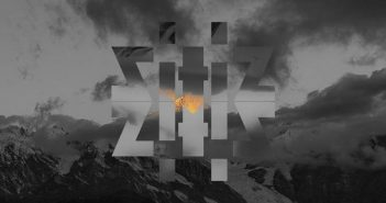 Listen to the filthy debut EP from It Hz