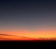 Sierra Sky Time Is Light
