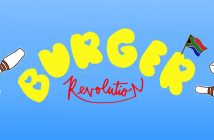 burger records revolution