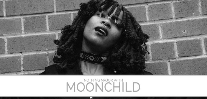 moonchild sanelly