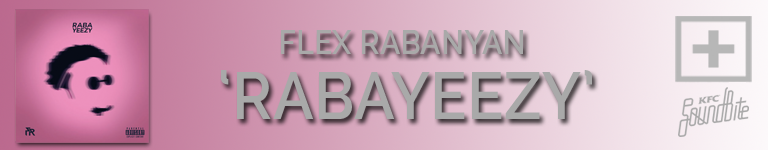 FLEX RABANYAN