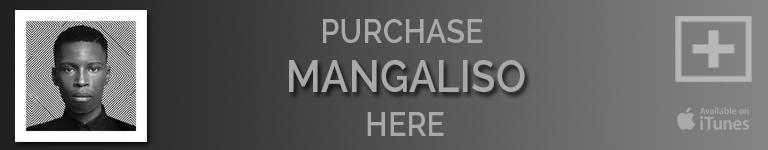 bongeziwe mabandla mangaliso