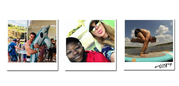 selfies of mieliepop