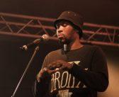 Watch ByLwansta perform at Zakifo Music Festival
