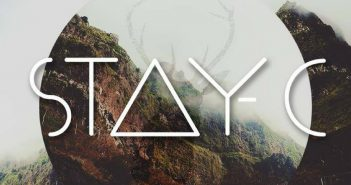 stay-c